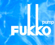 FUKKO KINZOKU Industry Co., Ltd.
