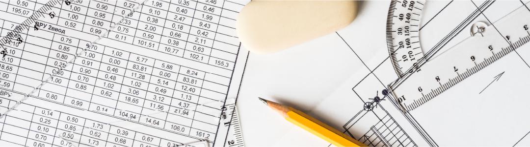 テスト・仕様決定- 技術担当、営業担当