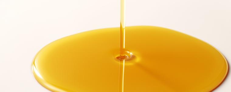 水溶性油脂